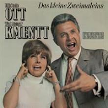 Elfriede Ott und Waldemar Kmentt-20