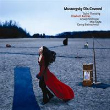 Mussorgsky Dis-Covered-21