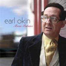 Earl Okin Bossa Britanica-20