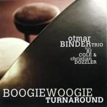 Boogiewoogieturnaround-20