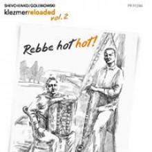 Rebbe hot hot-20