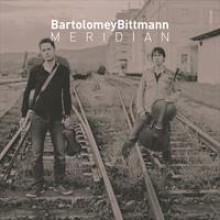 Meridian BartolomeyBittmann-20