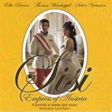 Sisi-Empress of Austria Breuer/Weinhappel/Salon Virtuosen-20