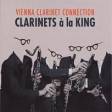 Clarinets a la King Vienna Clarinet Connection-20