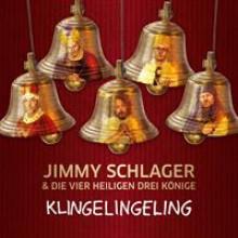 Klingelingeling Jimmy Schlager-20