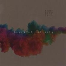 dance of infinity Walter Sitz Trio-20