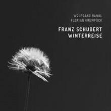 Schubert Winterreise Bankl/Krumpöck-20