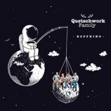 Kopfkino Quetschwork Family-20
