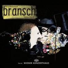 Bransch Breinschmid/Gansch-20