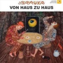 Von Haus zu Haus Arik Brauer-21