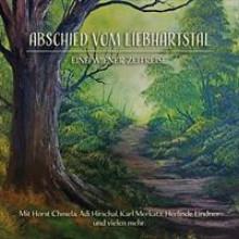 Abschied vom Liebhartstal Diverse Interpreten-20