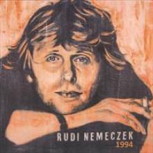 1994 Nemeczek, Rudi-20