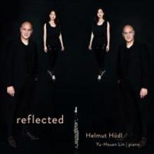 Reflected Helmut Hödl-20