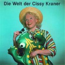 Die Welt der Cissy Kraner-20