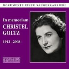 Christel Goltz-20