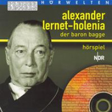Lernet-Holenia Baron Bagge-20