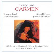 Carmen 1951-20