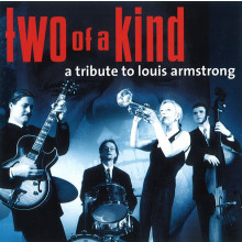Two of a kind Tribute to Louis Armstrong-21