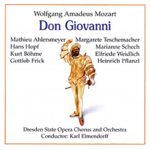 Don Giovanni, 1943-20
