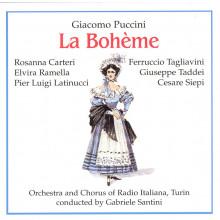 La Boheme 1952-21