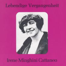 Irene Minghini Cattaneo-21