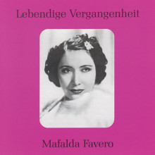Mafalda Favero-21
