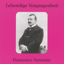 Francesco Navarini-20