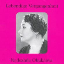 Nadezhda Obukhova-20