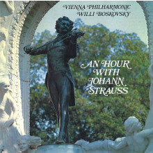 An Hour with Johann Strauss Boskovsky-20