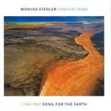 Stadler Song for the Earth-20