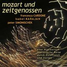 Mozart und Zeitgenossen-21