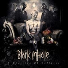A Doctrine Of Vultures Black Inhale-20