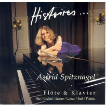 Spitznagel Flöten+Klaviermusik-20