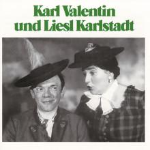 Valentin / Karlstadt Vol. 4-20