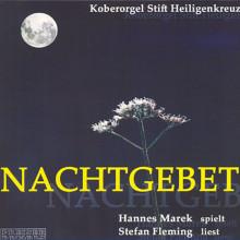 Nachtgebet-20
