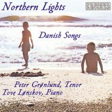 Northern Lights-20