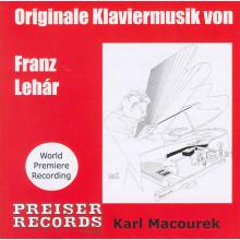 Lehar Klaviermusik-20