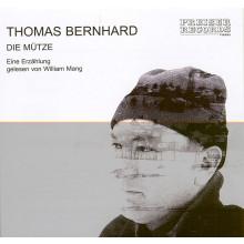 Bernhard Die Mütze-20