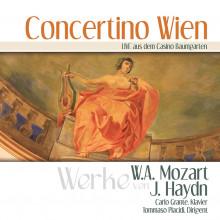 Concertino Wien Mozart, Haydn-20