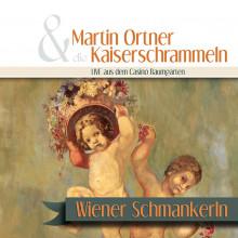 Martin Ortner und die Kaiserschrammeln-20