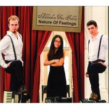 Akkordeon Trio Fidelio-20