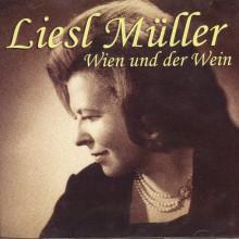 Liesl Müller Wien und der Wein-20