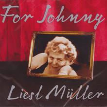 Liesl Müller For Johnny-20