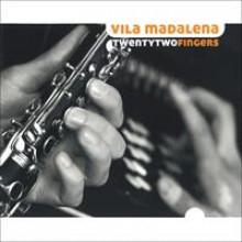 Twentytwo Fingers Vila Madalena-20