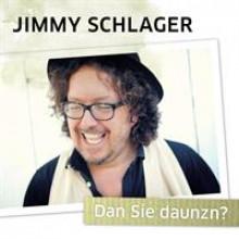 Jimmy Schlager Dan Sie daunzn?-20