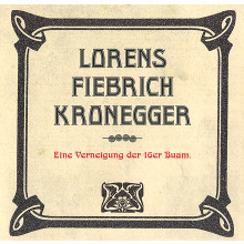 Lorens,Fiebich,Kronegger 16er Buam-20