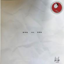 Und weida (Doppel-Vinyl) Seiler und Speer-21