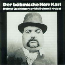 Der Böhmische Herr Karl-20