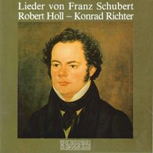 Holl Schubert Lieder-20