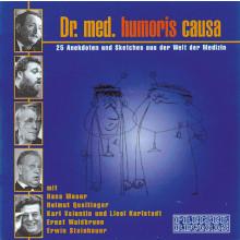 Dr. med. humoris causa-20